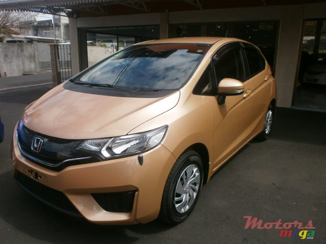 2013 Honda FR-V New shape in Curepipe, Mauritius