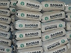 Cement Prices: Rising Soon