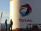 Total signs first post-sanctions Western energy deal with Iran