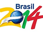 World Cup 2014: MBC Will Broadcast all 64 Matches Live