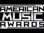 American Music Awards 2015 Winners