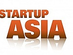 Top 10 Trends in Startup Asia 2012