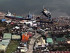 Horror Stories as 10,000 Feared Dead in Typhoon Haiyan