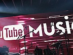 Why Is The Music Industry Battling Youtube And What Happens Next?