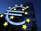 ECB Cuts Interest Rates to Zero Amid Fears of Fresh Economic Crash