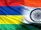 India-Mauritius Socio-Economic Cooperation