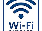 Secondary Schools Will Be Equipped with WiFi Soon