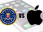 U.S. Tech Companies Unite Behind Apple Ahead of iPhone Encryption Ruling