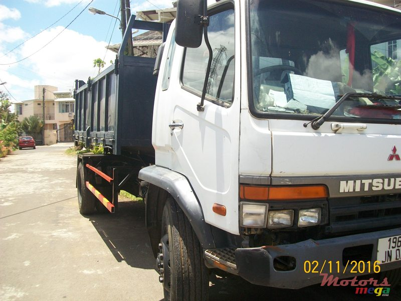 mascus used other busses for fuso mitsubishi price buses sale transportation usa