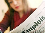 Unemployment: Prospects Pessimistic?