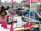 Working Conditions: Textile Workers Are Exploited?