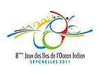 Mauritius finishes third at 2011 Indian Ocean Island Games
