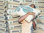 Cement Market : Necessity Of A Third Operator