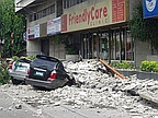 Dozens Dead as Magnitude-7.1 Earthquake Hits the Philippines