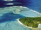 Chagos Marine Park: Arbitral Tribunal Rejects First Argument of London
