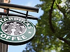 Starbucks Lets You Buy Coffee for a Friend via Twitter