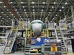 Boeing to Cut More Than 4,500 Jobs