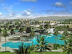 Mauritius Sun Resorts profit decreases in 2010