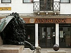 Italy Commits $19 Billion for Veneto Banks in Biggest Rescue