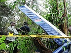 Kenya, Helicopter Crash: Minister and His Deputy Among Six Dead