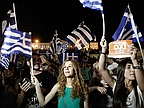 Why Greece Matters for Everyone