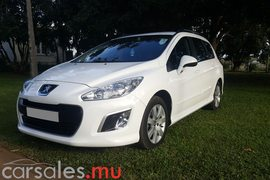 Used Peugeot In Mauritius Second Hand Peugeot Prices Buy Second