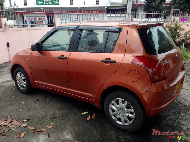 suzuki swift  sale  rs jacques mahebourg mauritius
