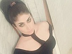 The dishonourable killing of Qandeel Baloch