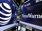 AT&T, U.S. Prepare to Battle in Court Over Time Warner Merger