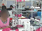 Textile: Bon-Horizon Ltd Stops Operations and Laying Off 200 People