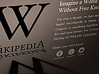 At 15, Wikipedia Is Finally Finding Its Way to the Truth