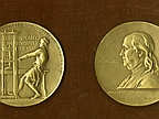 2015 Pulitzer Prize Winners Named