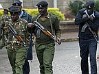 Terrorist Attacks in Kenya: Mauritius and the Countries of the Region to Strengthen their Vigilance