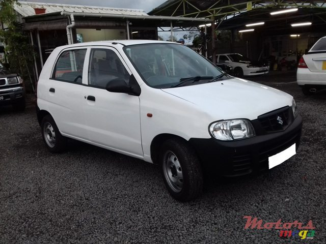 2010 Suzuki Alto For Sale 148 000 Rs Rajoo Motors