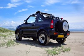 buy suzuki jimny in mauritius sale of suzuki jimny second hand price used suzuki jimny. Black Bedroom Furniture Sets. Home Design Ideas