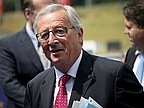 Cameron's Protests Rebuffed as European Commission Leader Is Chosen