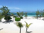 Mauritius Among Top 10 Ethical Travel Destinations for 2014