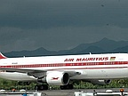 Air Mauritius: Flight from Chennai Delayed due to Technical Problem