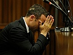Oscar Pistorius Trial: Witness Recounts Accidental Shooting in Restaurant