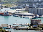 Mauritius 2014 Empowerment Budget: Opportunities for the Offshore Commercial Sector