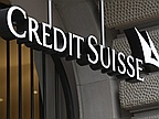 Swiss bank plans to cut as many as 6,500 jobs this year