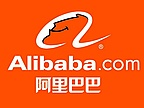 Alibaba Pledges to Combat Fake Goods on Its Shopping Portals