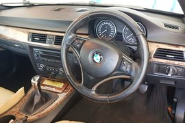 Buy Bmw 325 In Mauritius Sale Of Bmw 325 Second Hand Price Used