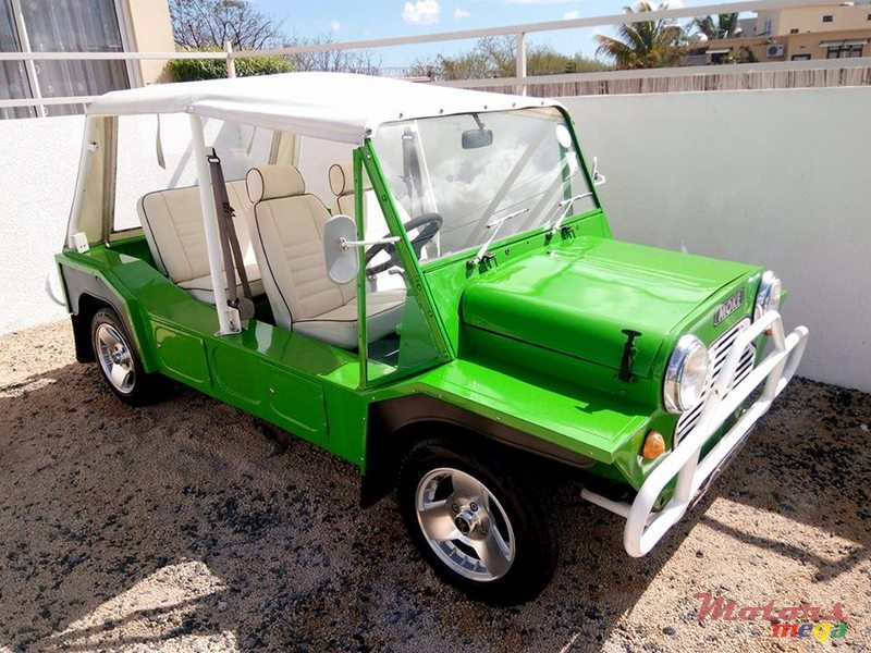 1993 39 mini moke for sale price is negotiable varden port louis mauritius. Black Bedroom Furniture Sets. Home Design Ideas