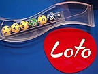 Loto: Four Winners Get Rs 2.9 m Each