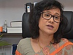 Trust Fund for Specialised Medical Care : Vijaya Sumputh a empoché Rs 8,7 millions en deux ans