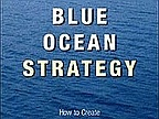 Book: Blue Ocean Strategy