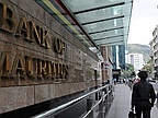 Bank of Mauritius: New Unit to Fight Against Financial Crime