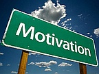 7 Ways to Motivate Without Money