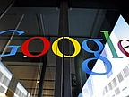 Google Shuts Russia Engineering Office